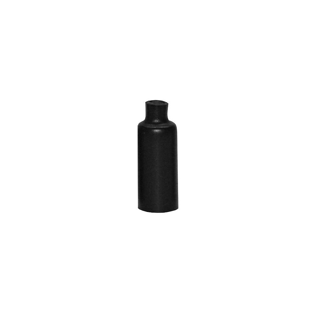 Heat Shrink Cap 9.5mm
