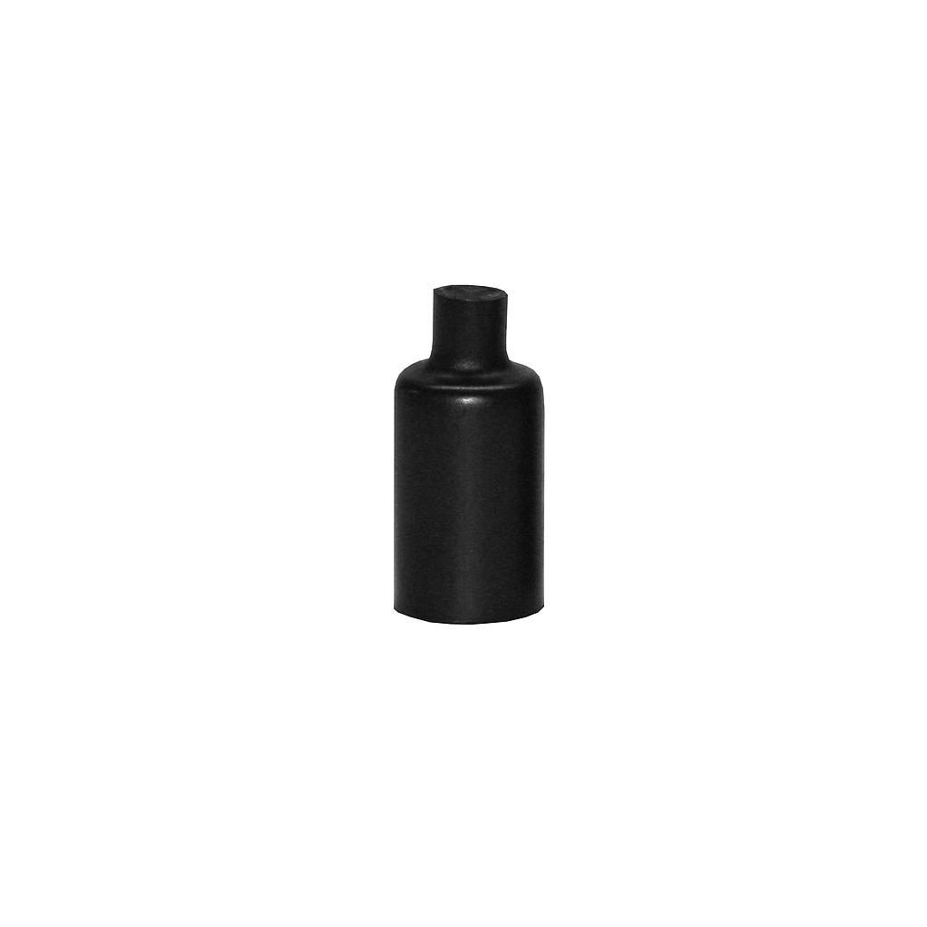 Heat Shrink Cap 12.5mm